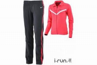 pretty nice 15245 5a1e7 jogging nike femme slim,survetement nike foot locker,survetement nike  garcon pas cher